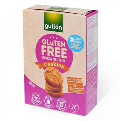 Gullón Cookies