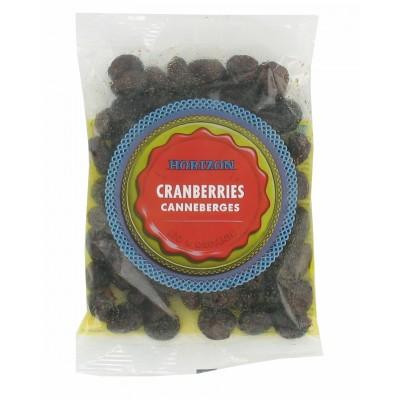 Horizon Cranberries