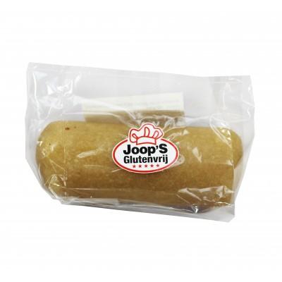 Joop'S Glutenvrij Amandelspijs Lactosevrij