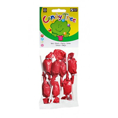 Candy Tree Kers Lolly's