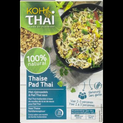 Koh Thai Thaise Pad Thai Maaltijdpakket
