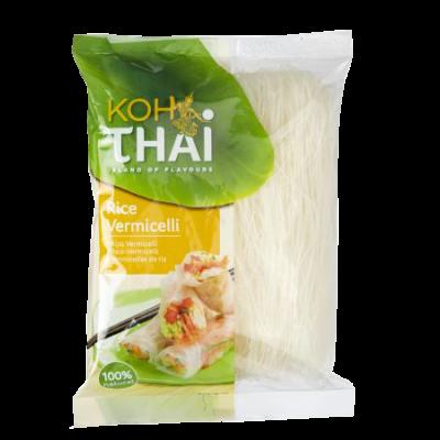 Koh Thai Rijst Vermicelli