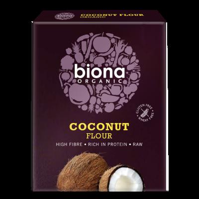 Biona Kokosmeel