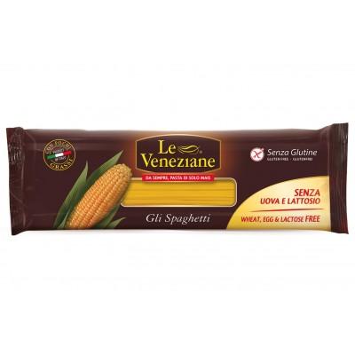 Le Veneziane Spaghetti