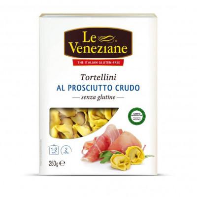 Le Veneziane Tortellini Ham