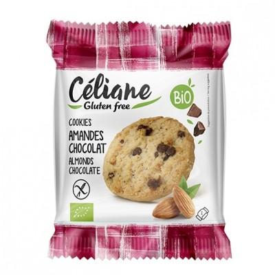 Les Recettes de Céliane Cookies Snack