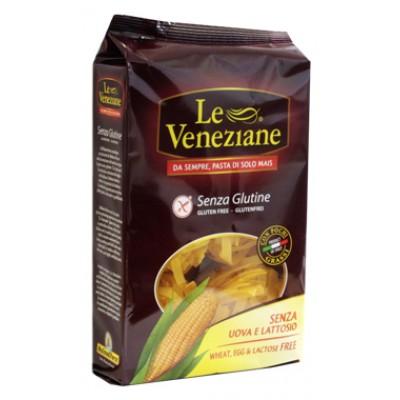 Le Veneziane Tagliatelle (fettuce)