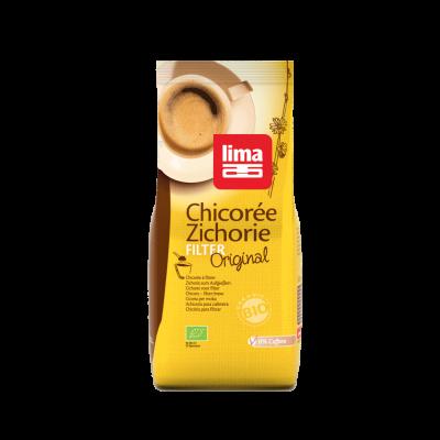 Lima Cichorei 500 gram