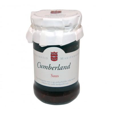 Mariënwaerdt Cumberland Saus