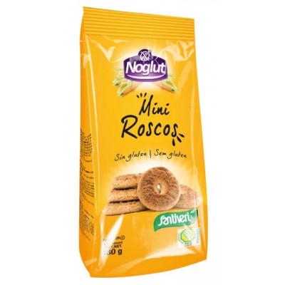 Santiveri Roscos