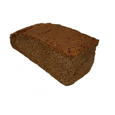 Joop'S Glutenvrij Ontbijtkoek Lactosevrij