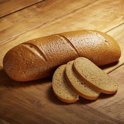 Poensgen Oberländer Brood Groot
