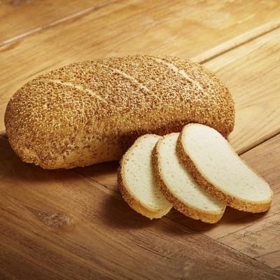 Poensgen Sesam Brood