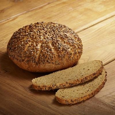 Poensgen Zonnebloempitten Brood