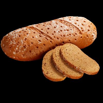 Poensgen Zuurdesem Brood Groot