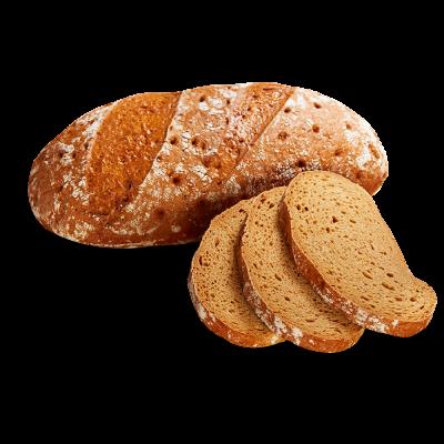 Poensgen Zuurdesem Brood