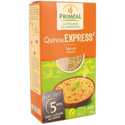 Primeal Quinoa Tabouleh