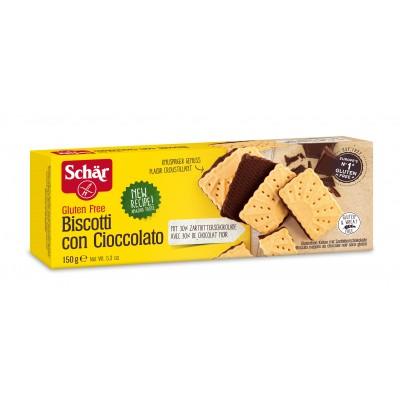 Schar Choco Keks