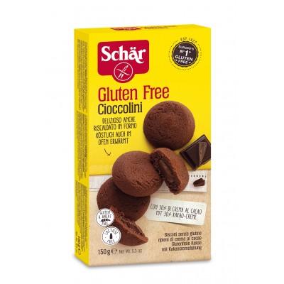 Schar Cioccolini