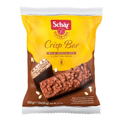 Schar Crisp Bar