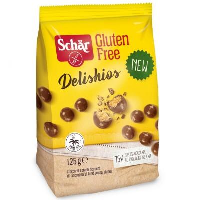 Schar Delishios