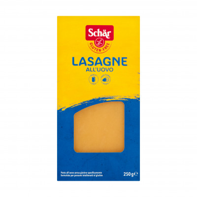 Schar Lasagne