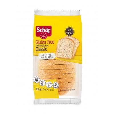 Schar Meesterbakker Brood Classic