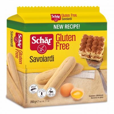 Schar Savoiardi