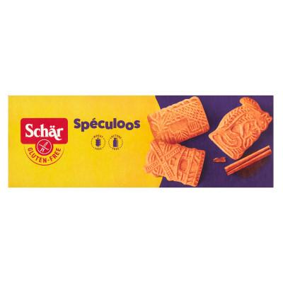 Schar Speculaas