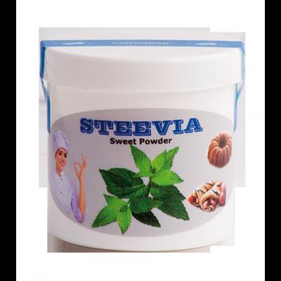 Enra Stevia Sweet Powder
