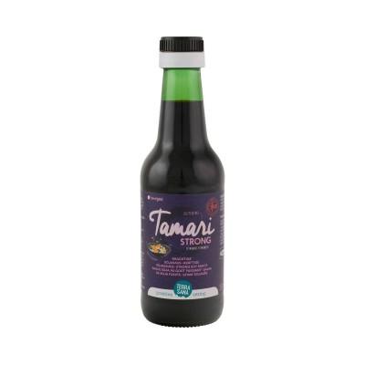 Terrasana Tamari 250 ml