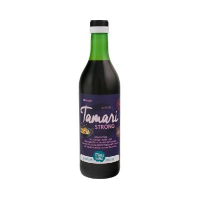 Terrasana Tamari 500 ml