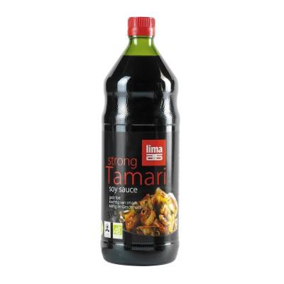 Lima Tamari Strong 500ml