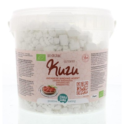 Terrasana Kuzu Wit 5 kilo