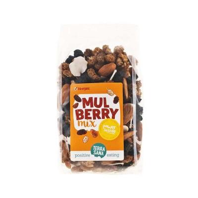 Terrasana Mulberry Mix 175 gram