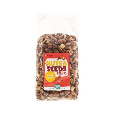 Terrasana Nuts & Seeds Mix 700 gram
