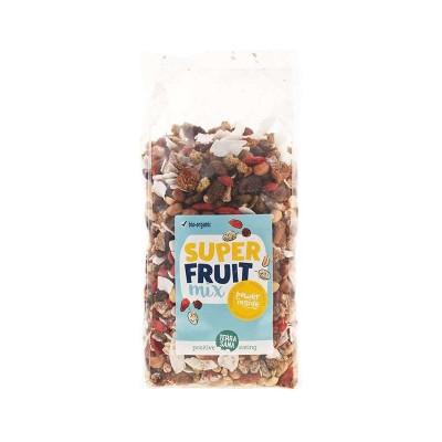 Terrasana Superfruit Mix 700 gram
