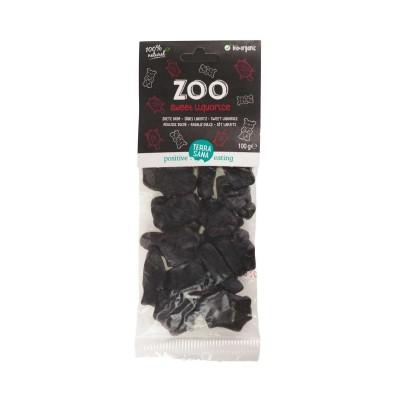 Terrasana Zoete Drop Zoo