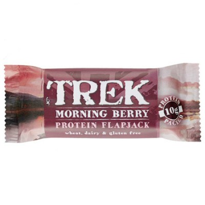 Nakd TREK Morning Berry
