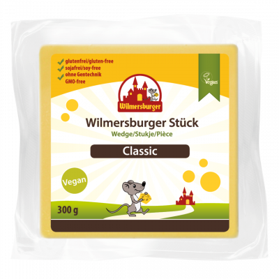 Wilmersburger Blok Kaas Classic
