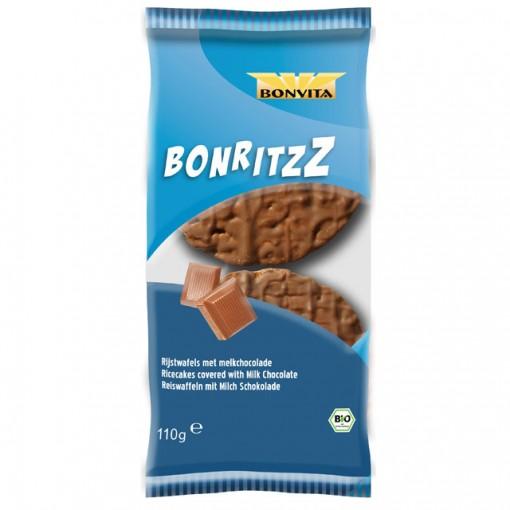 Rijstwafels Classic van Bonvita