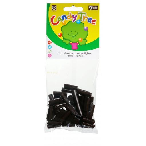 Zoete Dropjes van Candy Tree