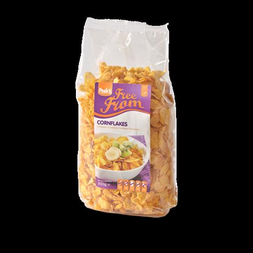Cornflakes van Peak's
