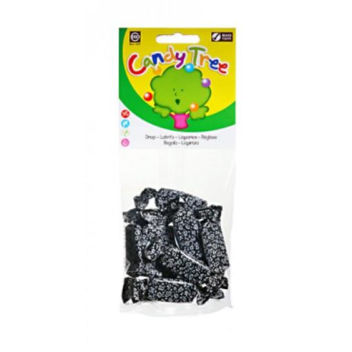 Drop Toffees van Candy Tree
