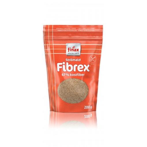 Fibrex van Finax
