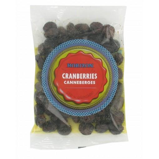 Cranberries van Horizon