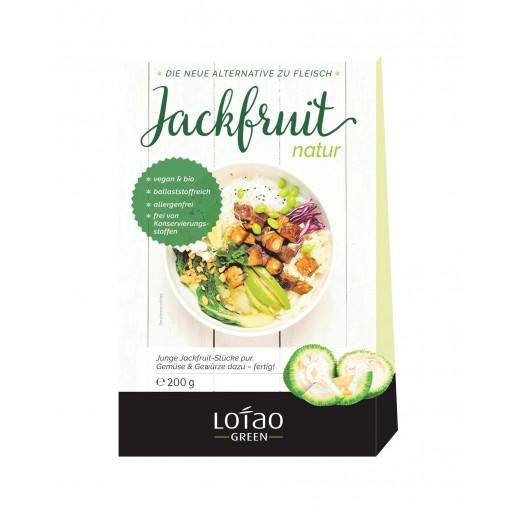 Jackfruit Natural van Lotao