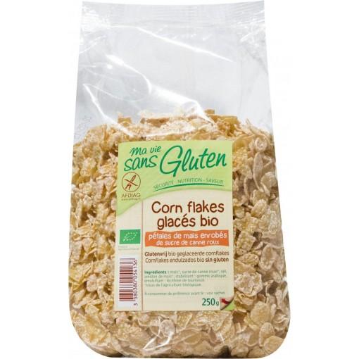Cornflakes van Ma Vie Sans Gluten