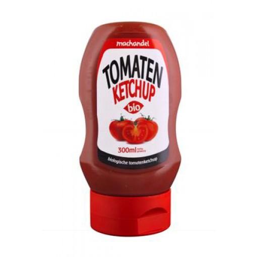 Tomaten Ketchup van Machandel
