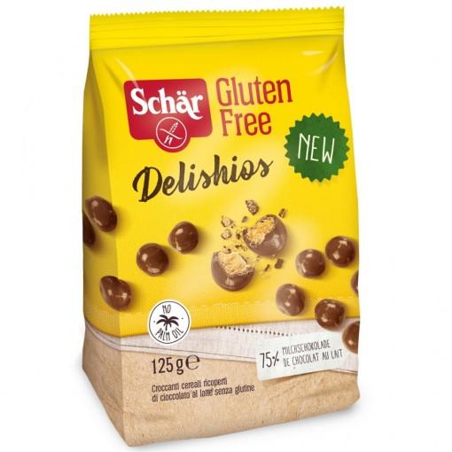 Delishios van Schar
